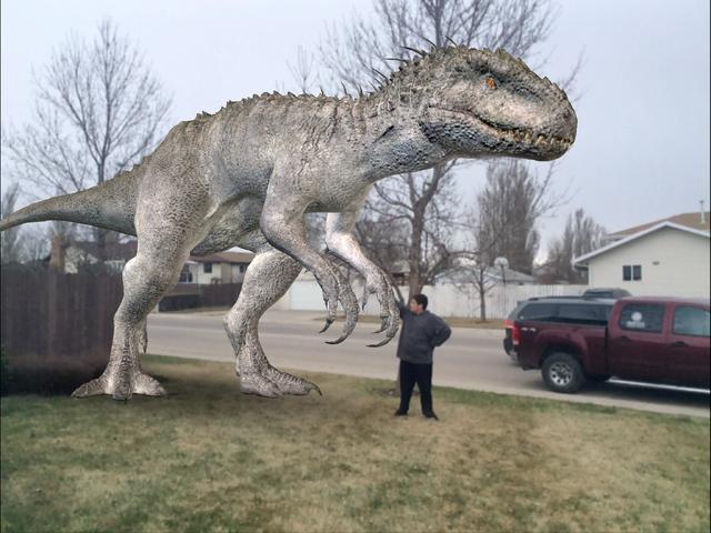 File:Nice dinosaur.png