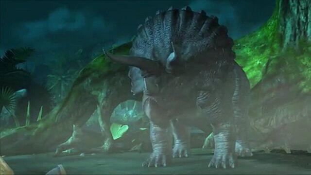 File:EGlndDZxMTI= o jurassic-park---t-rex-vs-triceratops-gameplay-hd-sub.jpg