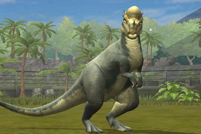 File:Jurassic World The Game (13).jpg