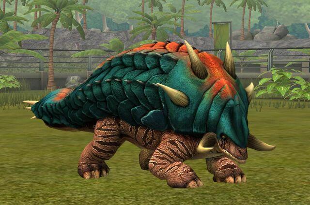 File:Giganocephalus (2).jpg