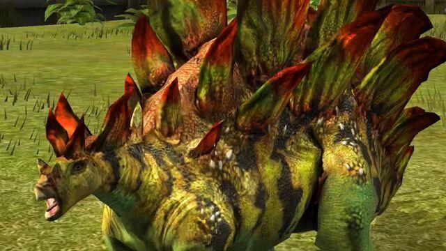 File:Stegosaurusmaxed.jpg