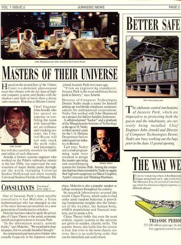 File:Jpnews issue02pg02.jpg