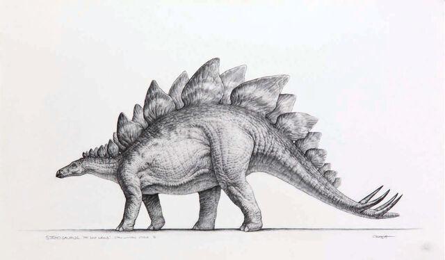 File:Stegasaurus-JP2-02.jpg