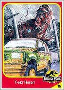 TrexTerrorcard