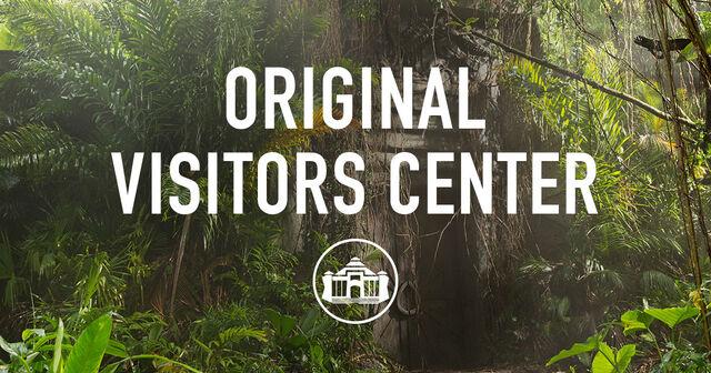 File:Jurassic-world-original-visitors-center-share.jpg