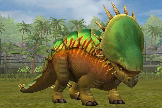 File:Pachyceratops (1) (Hybrid of Pachycephalosaurus + Nasutoceratops).jpg