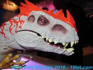 Toyfair2016-has-jurassic25