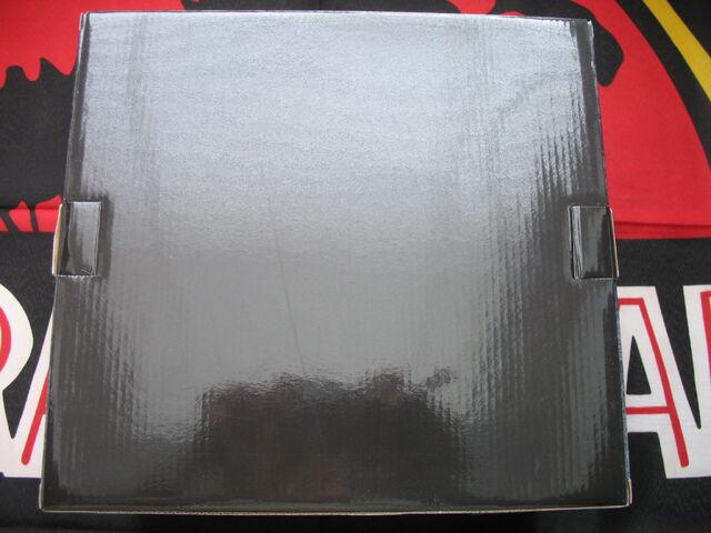 File:JW Blu ray box bt4.jpg
