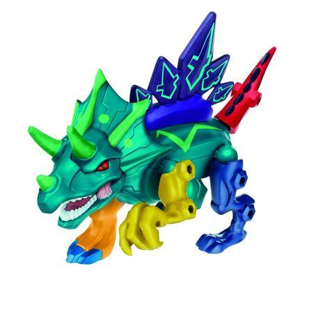 File:Jurassic-world-hero-mashers-hybrid-dino-mash-up-of-figures.jpg