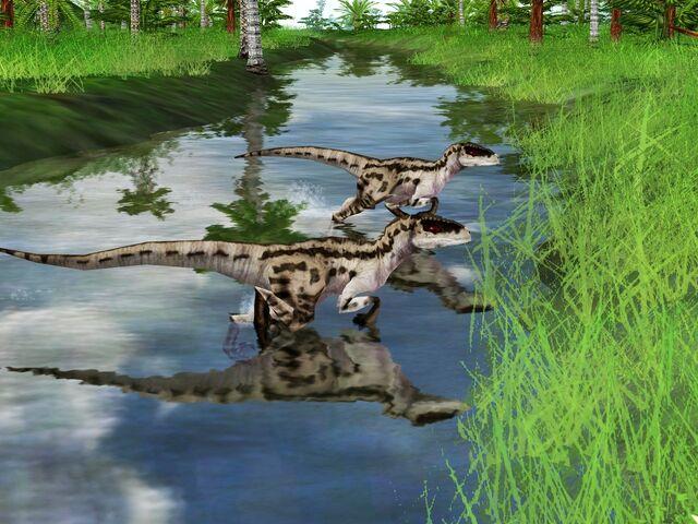 File:JPOG Velociraptor.jpg