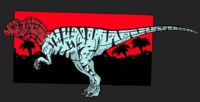 File:Monolophosaurus.jpg