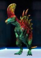 CorythosaurusJW