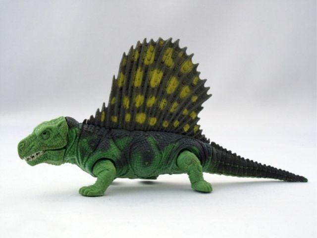 File:Dimetrodon S1 lose.jpg