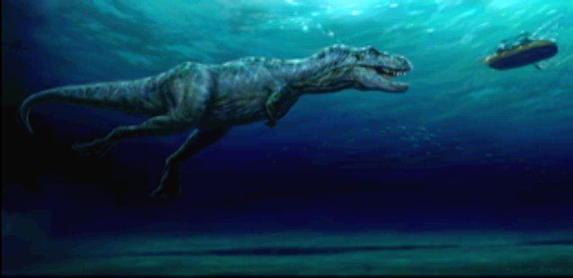 File:T-rex e bote.jpg