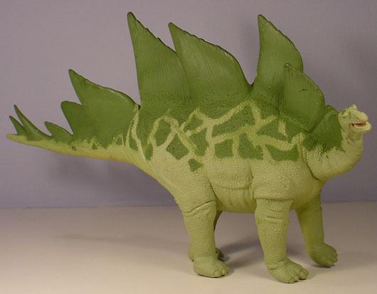 File:Segosaurs series 1.jpg