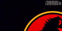 Jurassic Park (film)/Media