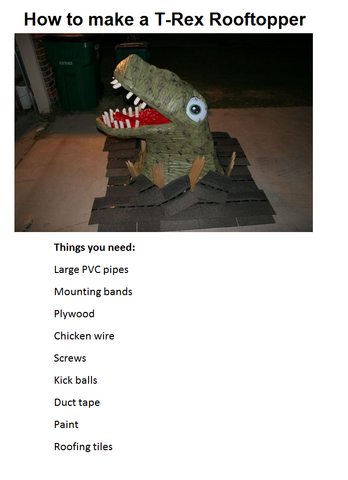 File:T-Rex Rooftopper print sheet 1.png