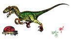 File:Utahraptor**.jpg