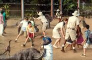 Jurassic-world-petting-zoo