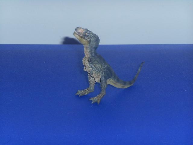 File:Papo green baby T-Rex.JPG