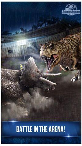 File:JP TG Trike Rex fight.jpg