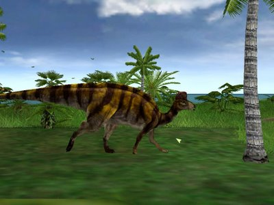 File:Corytosaurus.jpg