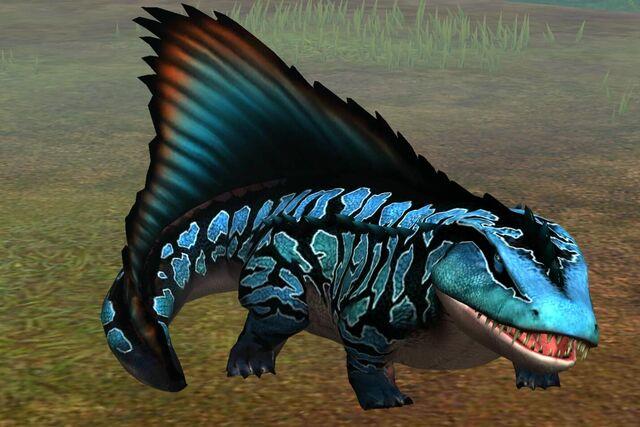 File:Labyrinthodontia (25).jpg