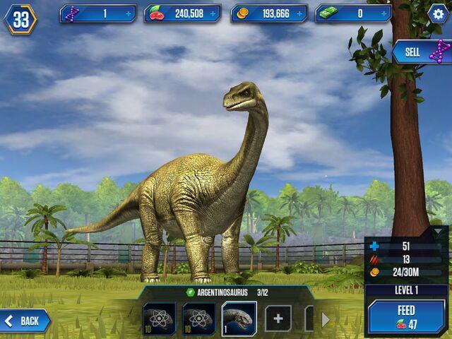 File:New Argentinasaurus.jpg