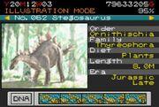 StegosaurParkBuilder