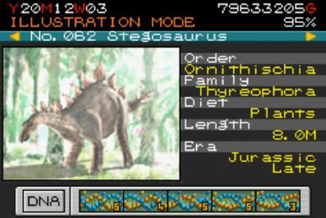 File:StegosaurParkBuilder.jpg