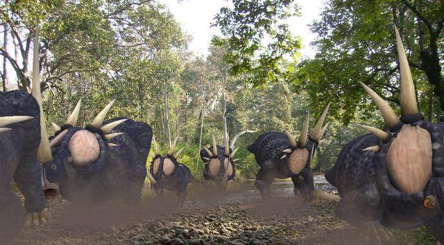 File:Styracosaurus JW2.jpg