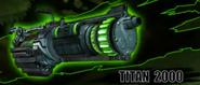Titan 2000