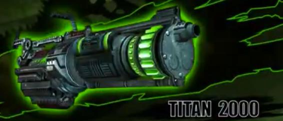 File:Titan 2000.png