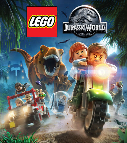 File:Legojurassicworldposter.jpg