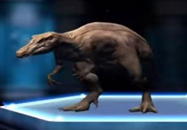 File:Suchomimus JW (15).jpg
