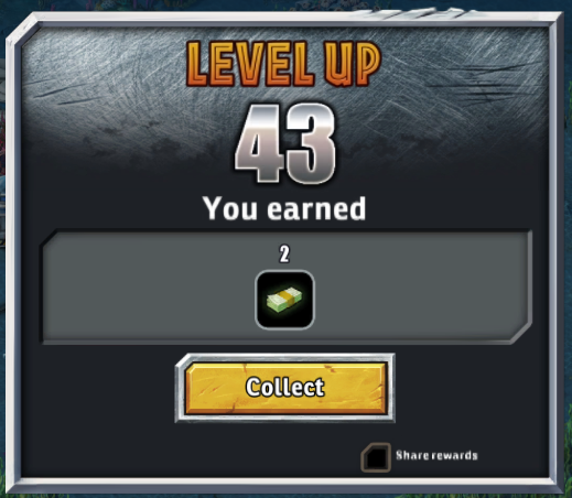 File:Level 43.png