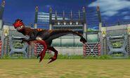 Utahraptor03