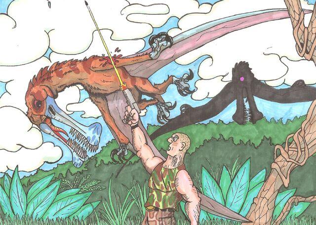 File:JP Animated Cearadactylus strikes.jpg