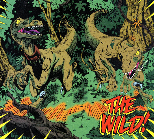File:Raptors attack topps.png