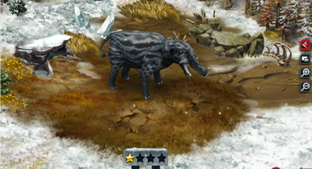 File:Playbelodon level20.png