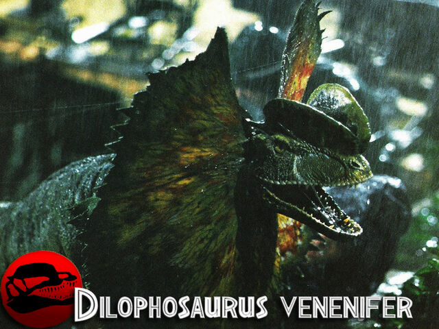 File:JP-Wallpaper-part-3-jurassic-park-2352562-1024-768.jpg