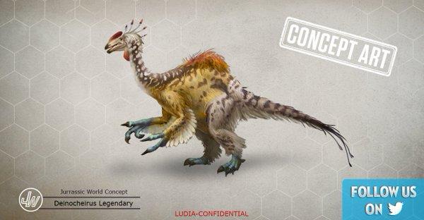 File:Deinocheirus Mirificus (14).jpg