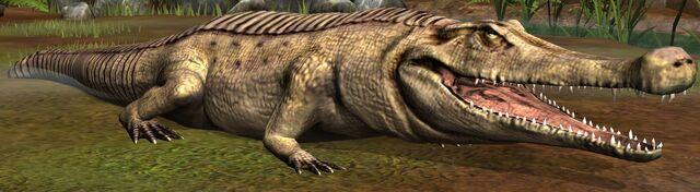 File:Sarcosuchus lvl 10.jpg