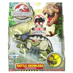 File:Draft lens8551441module74283851photo 1260877073jurassic-park-toys-tricer.jpg