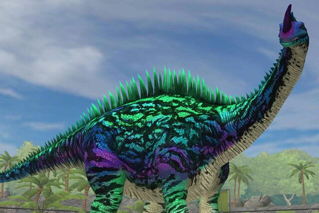 File:Supersaurus Vivianae (20).jpg
