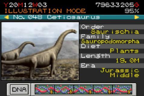 File:CetiosaurusJP3pb.jpg