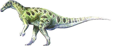 File:Callovosaurus2.jpg