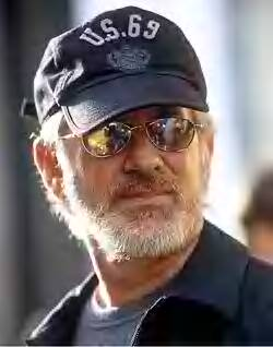 File:Steven Spielberg.jpg