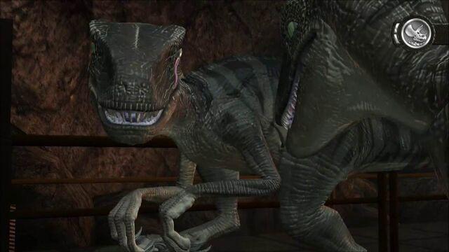 File:Scarred-raptor-leader-jptg 10.jpg