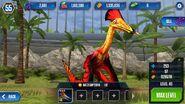 Hatzegopteryx by wolvesanddogs23-d988vuk
